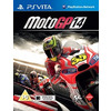 Image of MotoGP 14 [PS Vita]