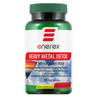 enerex-heavy-metal-detox-humic-fulvic-cleansing-agents-60-vegicaps