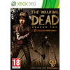 Image of The Walking Dead Season 2 [Xbox 360]
