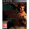 Image of Wolf Among Us [PS3]