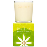 pacifica-soy-candle-tahitian-gardenia-160g