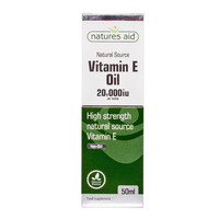 natures-aid-vitamin-e-oil-20000iu-50ml