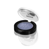 lavera-beautiful-mineral-eyeshadow-midnight-blue-11-2g