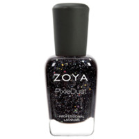 Zoya-Imogen-PixieDust-Wishes-Nail-Polish-15ml