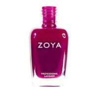zoya-ciara-nail-polish-professional-lacquer-15ml