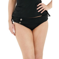 cs1925-curvy-kate-luau-love-fold-mini-bikini-brief-cs1925-deep-sea