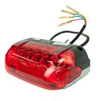 Powerboard Scooter Rear Light
