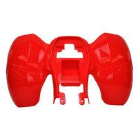 m2r-cm110-red-rear-plastics-section