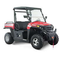 hisun-sector-250cc-red-off-road-utility-buggy