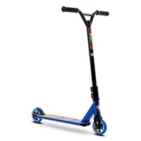 mashed-up-110mm-extreme-blue-stunt-scooter