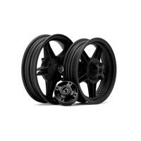 pit-bike-supermoto-12-black-mag-wheels-ksr-style