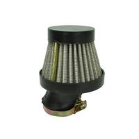 m2r-cm110-air-filter