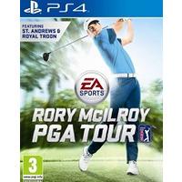 rory-mc-ilroy-pga-tour