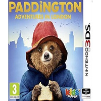 padington-adventures-in-london