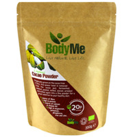 bodyme-organic-cacao-powder-350g
