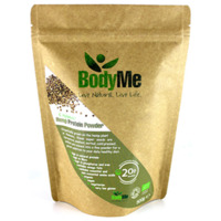 bodyme-organic-hemp-protein-powder-500g