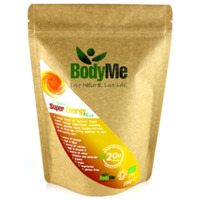 bodyme-organic-super-energy-mix-powder-250g