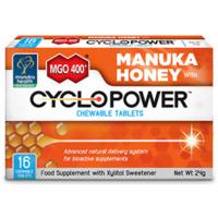 manuka-health-mgo-400-manuka-honey-with-cyclopower-16-chewable-tablets