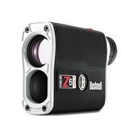 Bushnell Golf Tour Z6 Jolt Laser Rangefinder White
