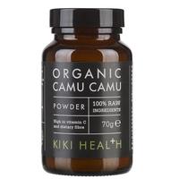 kiki-health-organic-camu-camu-powder-70g