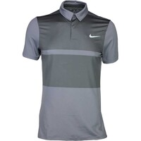 nike-golf-shirt-mm-fly-framing-block-anthracite-ss16