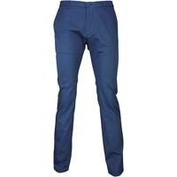 Hugo Boss Golf Chino Trousers - C-Rice 1-W Nightwatch SP16