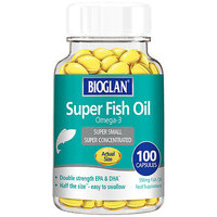bioglan-super-fish-oil-omega-3-100-x-556mg-capsules
