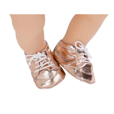 Baby Annabell Shoes - Trainers