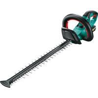 bosch-ahs-50-20li-cordless-hedgecutter