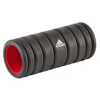 adidas-foam-roller