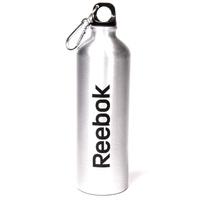 reebok-mens-training-750ml-aluminium-water-bottle