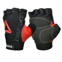 reebok-mens-strength-training-gloves-s