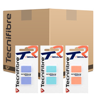 tecnifibre-rebound-overgrip-assorted-colours-box-of-12
