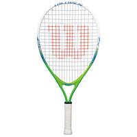 wilson-us-open-21-junior-tennis-racket