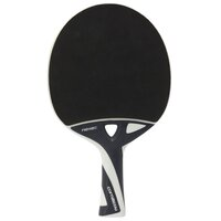 cornilleau-nexeo-x70-table-tennis-bat