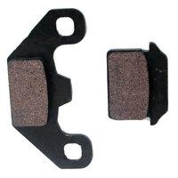 cobra-4s-mini-dirt-bike-brake-pads-rear