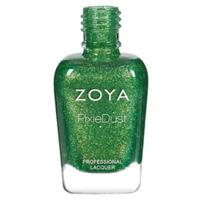 Zoya-PixieDust-CeCe-Nail-Polish-Professional-Lacquer-15ml