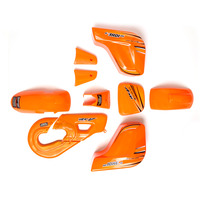 orange-monkey-bike-bodywork-set