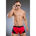 Body Art Agios Bade Swim Pant (S/32″)