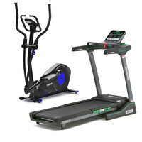 reebok-home-fitness-package