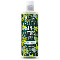 faith-in-nature-seaweed-citrus-conditioner-400ml