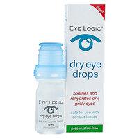 eye-logic-liposomal-eye-drops-10ml
