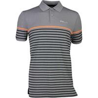 rlx-golf-shirt-striped-pique-classic-grey-heather-ss17