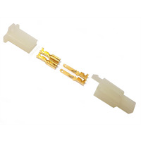 electrical-connector-2-pin-male-female