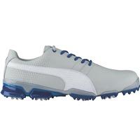 Puma Golf Shoes - TitanTour Ignite - Grey Violet 2017