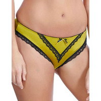 freya-deco-charm-brief