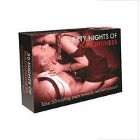 50-nights-of-naughtiness