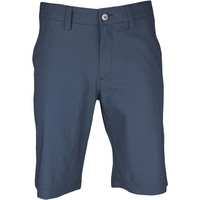 Galvin Green Golf Shorts - PARKER Ventil8 - Navy AW18