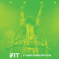 2-year-ifit-coach-membership