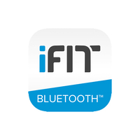 ifit-bluetooth-smart-12-month-subscription